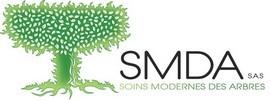 SMDA Occitanie